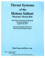 1997 - Thrust Systems of the Helena Salient.jpg