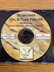 2006 - MT Oil & Gas Fields CD.jpg