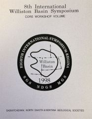 1998-8thIntlWBSCoreWorkshop.jpg